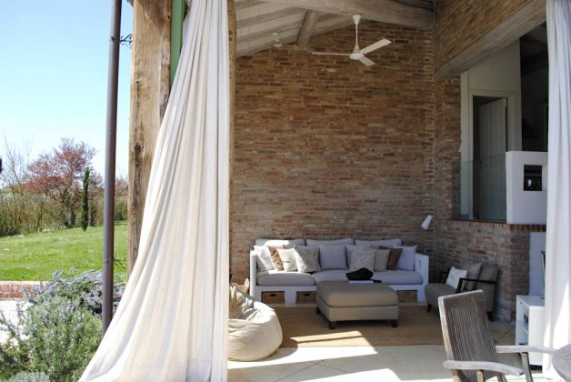 Photo n°40487 : luxury villa rental, Italy, TOSARE 7043