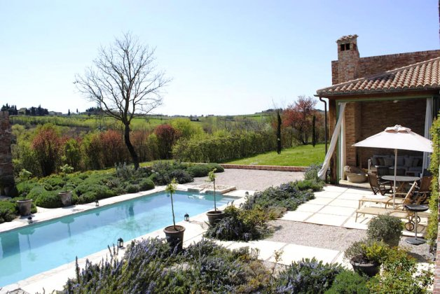 Photo n°40473 : luxury villa rental, Italy, TOSARE 7043