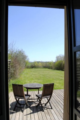 Photo n°40486 : luxury villa rental, Italy, TOSARE 7043