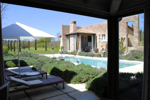 Photo n°40479 : luxury villa rental, Italy, TOSARE 7043