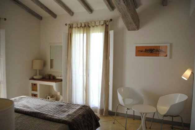 Photo n°40494 : luxury villa rental, Italy, TOSARE 7043