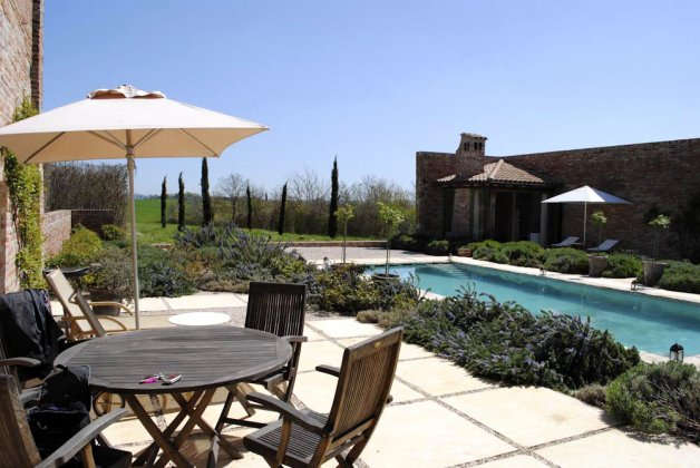 Photo n°40475 : luxury villa rental, Italy, TOSARE 7043