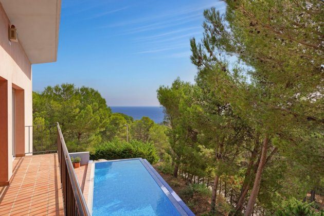 Photo n°120503 : luxury villa rental, Spain, ESPCAT 1606
