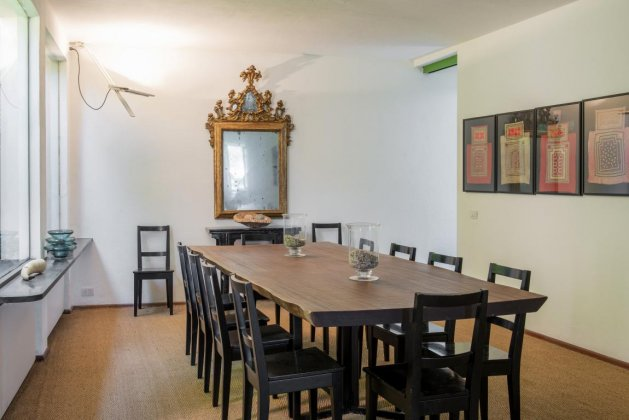 Photo n°142135 : luxury villa rental, Italy, LIGCIN 3033