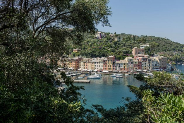 Photo n°142152 : luxury villa rental, Italy, LIGCIN 3033