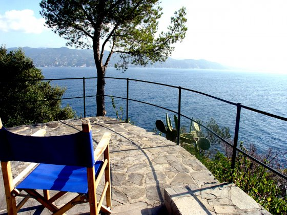 Photo n°142163 : luxury villa rental, Italy, LIGCIN 3033