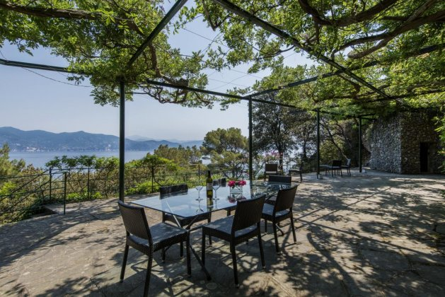 Photo n°142151 : luxury villa rental, Italy, LIGCIN 3033