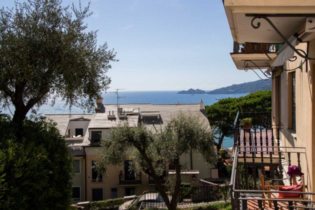 Photo n°92821 : location villa luxe, Italie, LIGRAP 3034