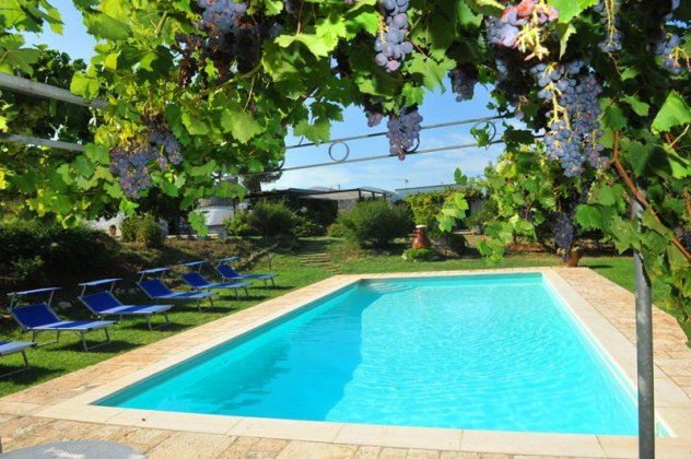 Photo n°109493 : luxury villa rental, Italy, POUOST 3035