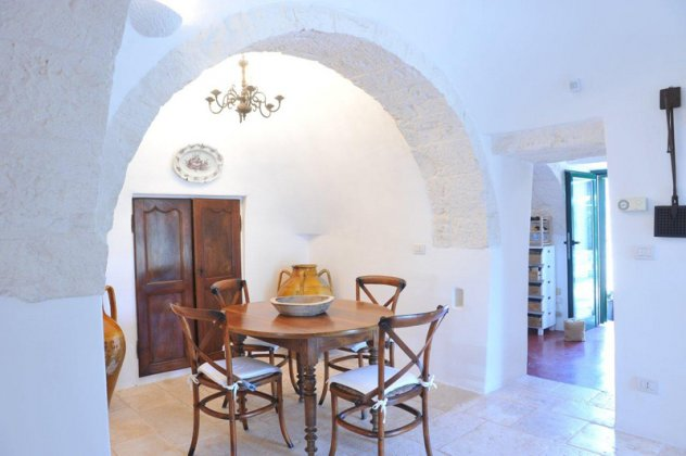 Photo n°109481 : luxury villa rental, Italy, POUOST 3035