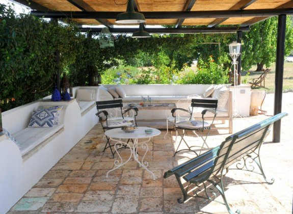 Photo n°109478 : luxury villa rental, Italy, POUOST 3035