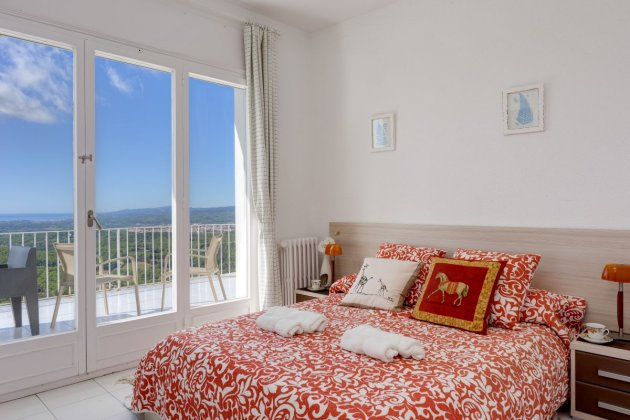 Photo n°130528 : luxury villa rental, Spain, ESPCAT 1600