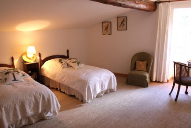 Photo n°25126 : luxury villa rental, France, GARUZE 013