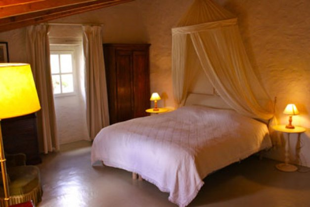 Photo n°25133 : luxury villa rental, France, GARUZE 013
