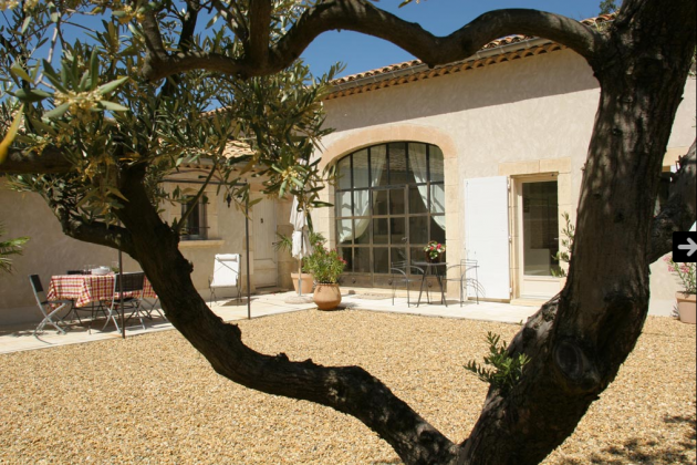 Photo n°140414 : location villa luxe, France, LUBAPT 023