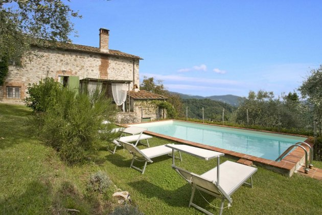 Photo n°80919 : luxury villa rental, Italy, TOSLUC 1011