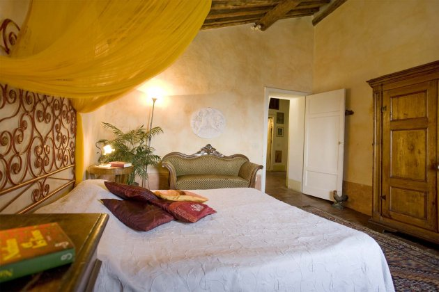 Photo n°80931 : luxury villa rental, Italy, TOSLUC 1011