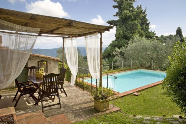 Photo n°80921 : luxury villa rental, Italy, TOSLUC 1011