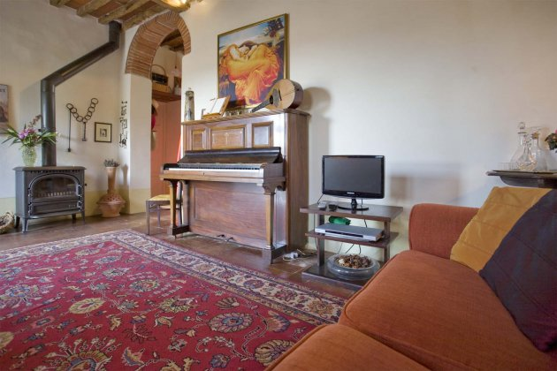 Photo n°80924 : luxury villa rental, Italy, TOSLUC 1011