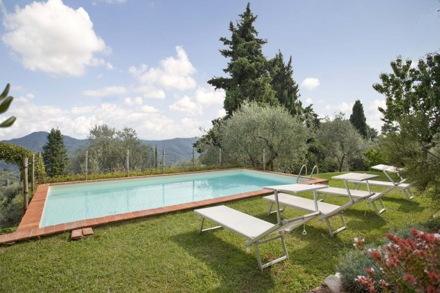 Photo n°80920 : luxury villa rental, Italy, TOSLUC 1011