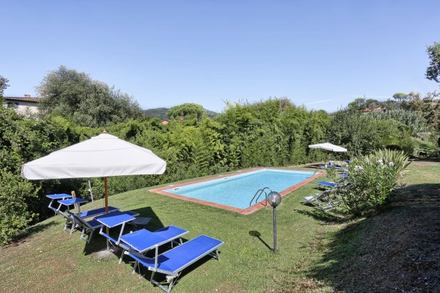 Photo n°166346 : luxury villa rental, Italy, TOSLUC 1013