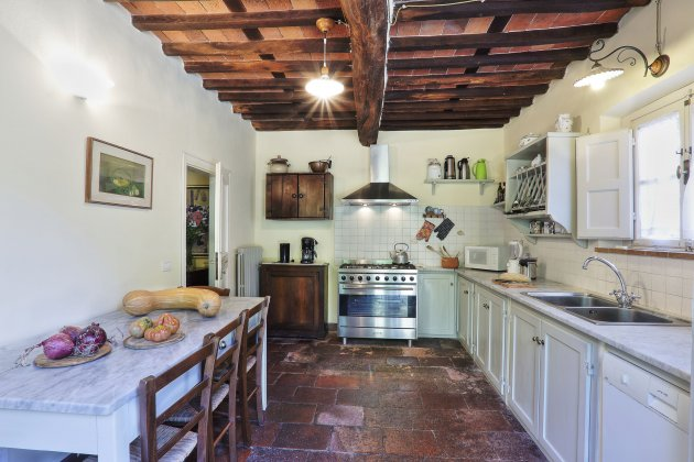 Photo n°166363 : luxury villa rental, Italy, TOSLUC 1013