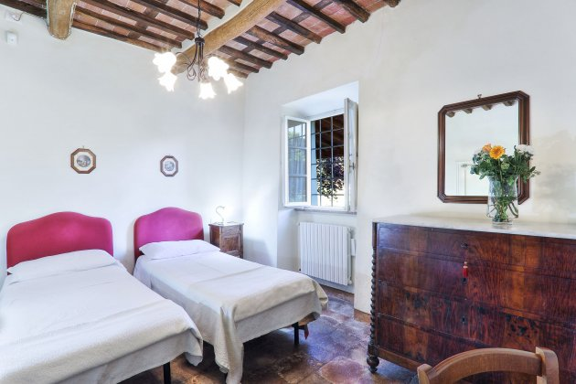 Photo n°166369 : luxury villa rental, Italy, TOSLUC 1013