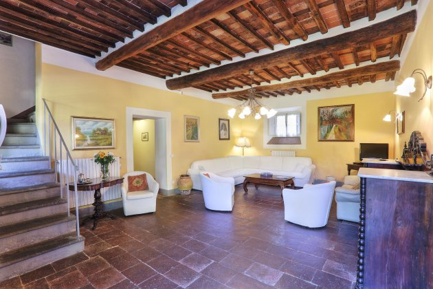 Photo n°166356 : luxury villa rental, Italy, TOSLUC 1013