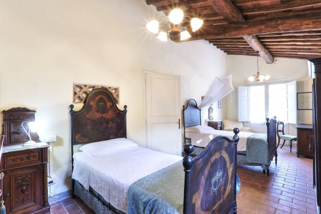 Photo n°166366 : luxury villa rental, Italy, TOSLUC 1013