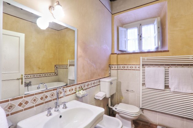 Photo n°166368 : luxury villa rental, Italy, TOSLUC 1013