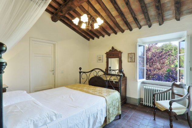 Photo n°166362 : luxury villa rental, Italy, TOSLUC 1013