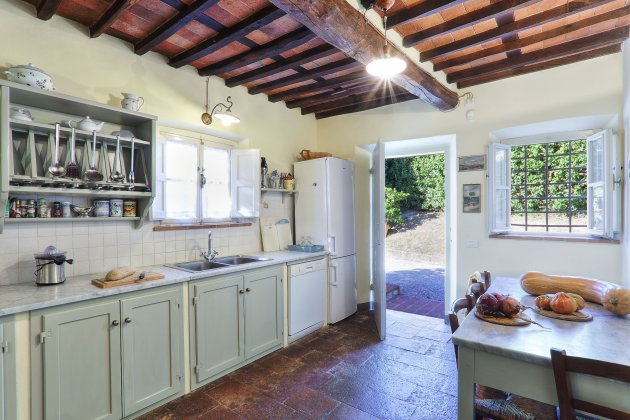 Photo n°166357 : luxury villa rental, Italy, TOSLUC 1013