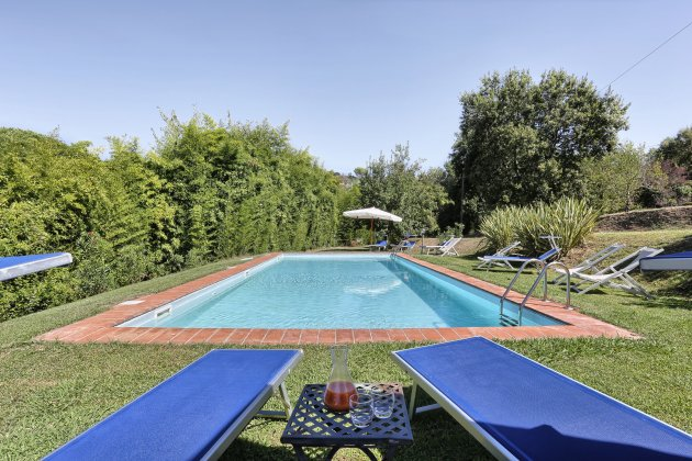Photo n°166343 : luxury villa rental, Italy, TOSLUC 1013
