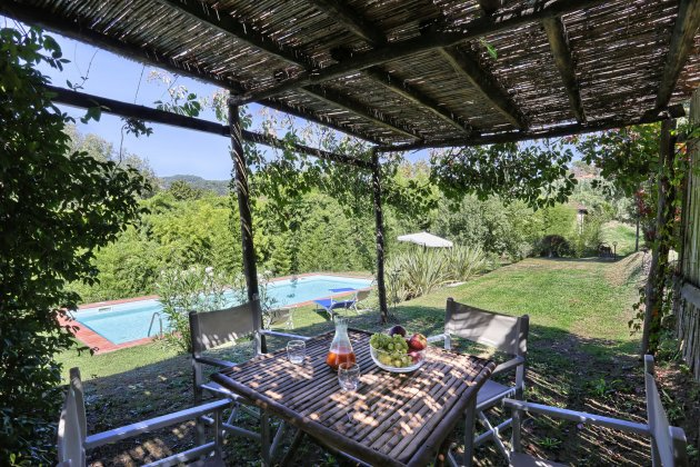 Photo n°166344 : luxury villa rental, Italy, TOSLUC 1013