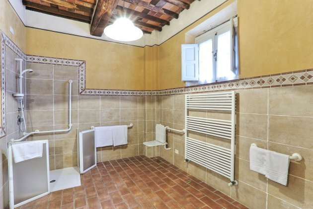 Photo n°166359 : luxury villa rental, Italy, TOSLUC 1013