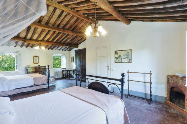 Photo n°166361 : luxury villa rental, Italy, TOSLUC 1013