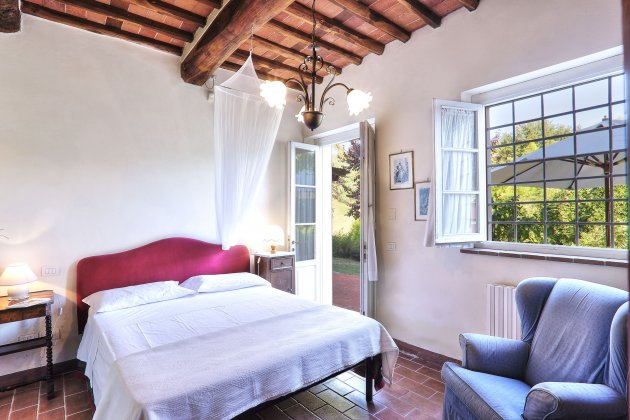 Photo n°166360 : luxury villa rental, Italy, TOSLUC 1013