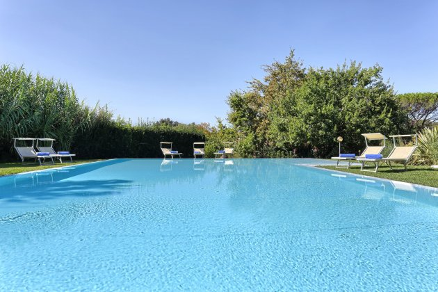 Photo n°165533 : luxury villa rental, Italy, TOSLUC 1014