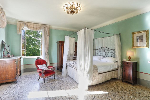 Photo n°165535 : luxury villa rental, Italy, TOSLUC 1014