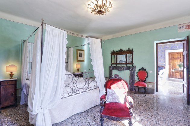 Photo n°165537 : luxury villa rental, Italy, TOSLUC 1014