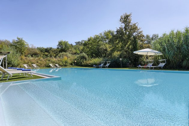 Photo n°165530 : luxury villa rental, Italy, TOSLUC 1014