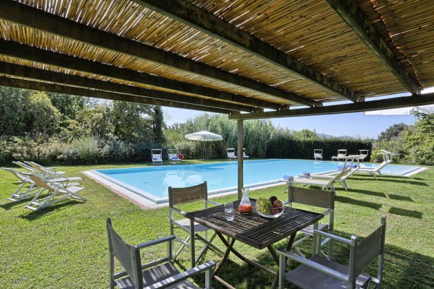 Photo n°165521 : luxury villa rental, Italy, TOSLUC 1014