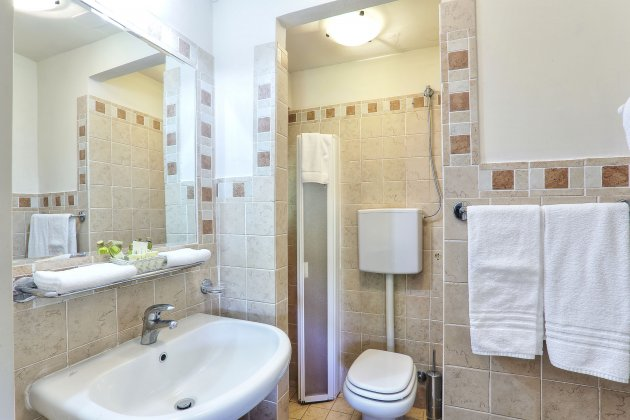 Photo n°165543 : luxury villa rental, Italy, TOSLUC 1014