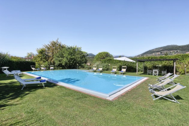 Photo n°165522 : luxury villa rental, Italy, TOSLUC 1014