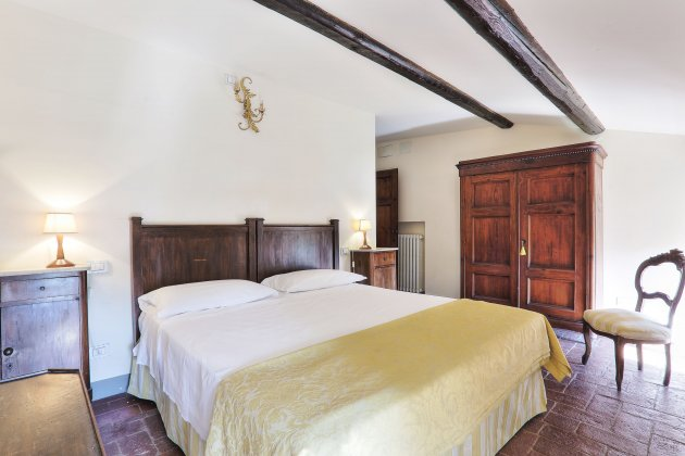 Photo n°165552 : luxury villa rental, Italy, TOSLUC 1014