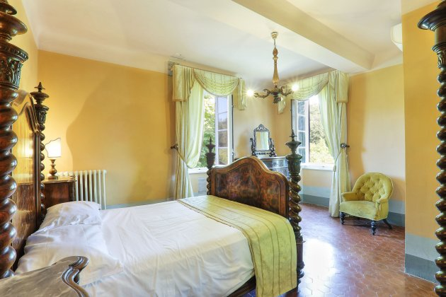 Photo n°165548 : luxury villa rental, Italy, TOSLUC 1014
