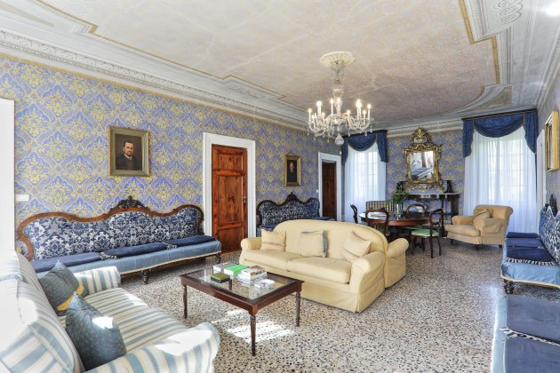 Photo n°165523 : luxury villa rental, Italy, TOSLUC 1014