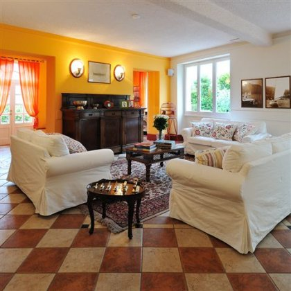 Photo n°52496 : luxury villa rental, Italy, LACCOM 3036
