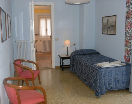 Photo n°52493 : luxury villa rental, Italy, LACCOM 3036