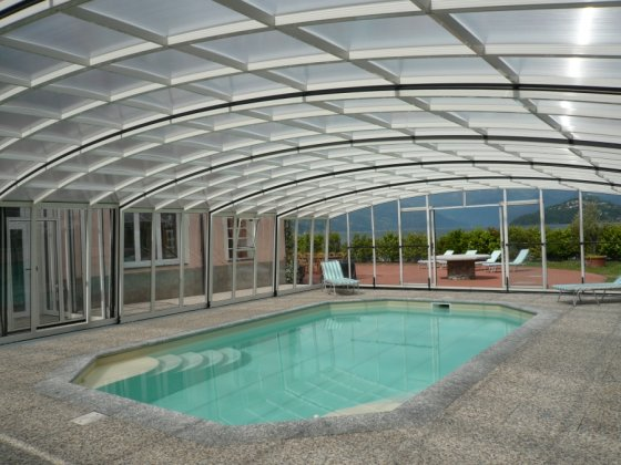 Photo n°52501 : luxury villa rental, Italy, LACCOM 3036